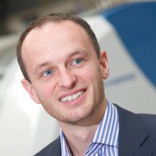 adam-unsworth-predicts-the-key-trends-for-loyalty-cards-in-2013