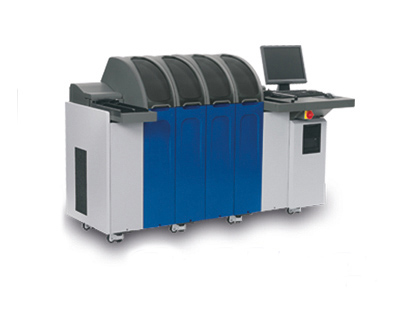 plastic-card-services-expands-embossing-capabilities-with-datacard-mx2000