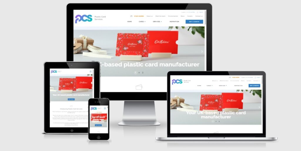 introducing-the-new-website-from-plastic-card-services
