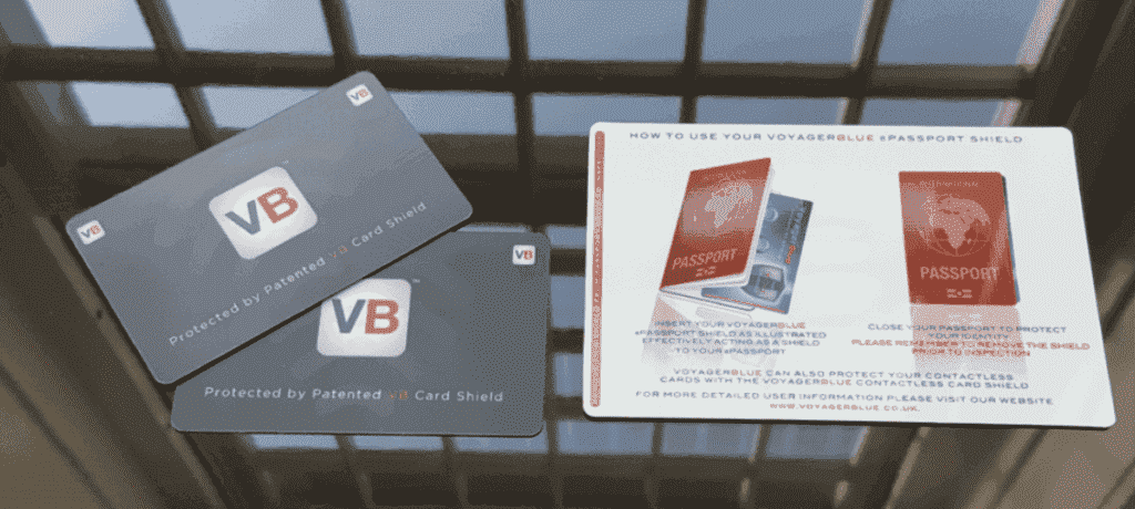 protection-for-contactless-cards-and-e-passports