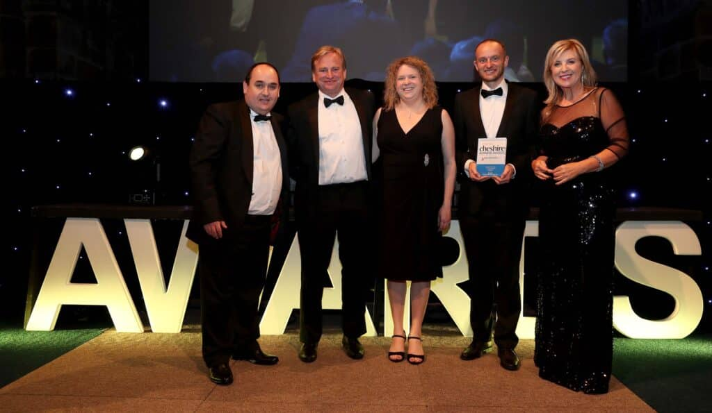 pcs-named-as-business-of-the-year