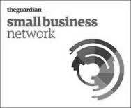 guardian-small-business-network-gray