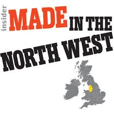 Made in NW 2016