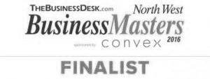 nw-bus-masters-2016-finalist-gray