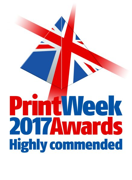 pcs-highly-commended-for-industrial-digital-printer-of-the-year