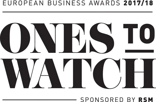 pcs-named-as-one-of-europes-best