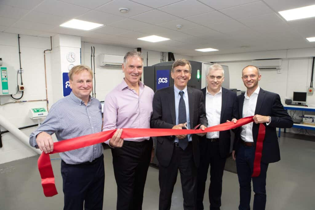 1-millon-investment-in-new-digital-facility-marks-25-years-in-style-at-macclesfield-manufacturing-firm