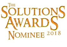 The-Solutions-Awards