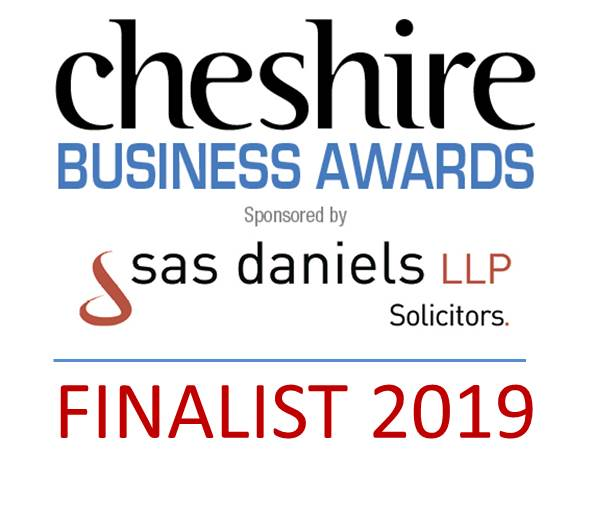 pcs-finalists-at-cheshire-business-awards-for-innovation-enterprise