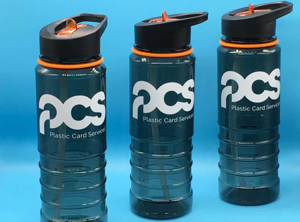 pcs-swap-disposable-for-recyclable