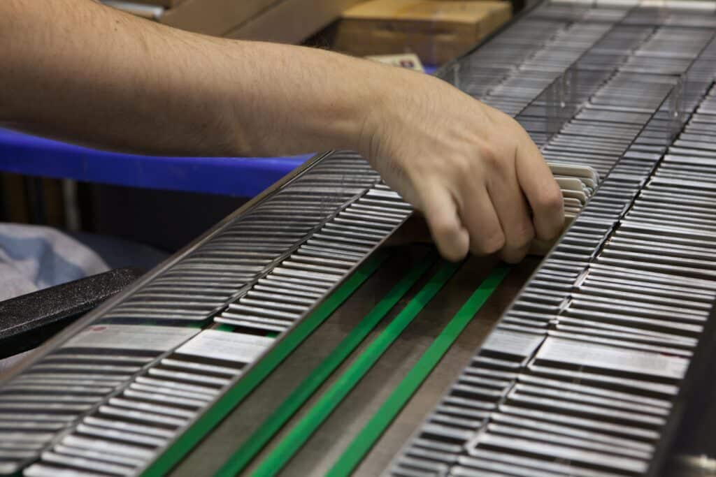 pcs-invests-in-bespoke-encoding-solution